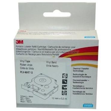 3M Tape Refill Cartridges for PL200
