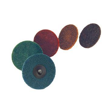 Norton Vortex Rapidprep SCM Discs
