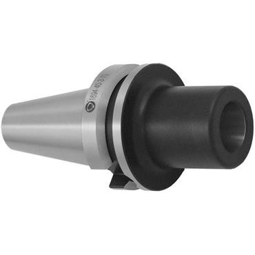 BISON 1694 MT Adapter