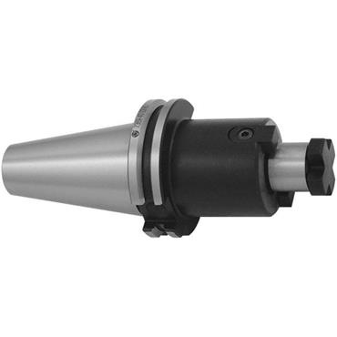 BISON 7369 A Shell Mill Adapter