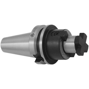 BISON 7388 Shell Mill Adapter