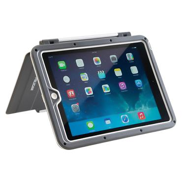 Peli ProGear 261 x 215 x 19mm Vault Series Tablet Case for iPad Air - CE2180-P50A