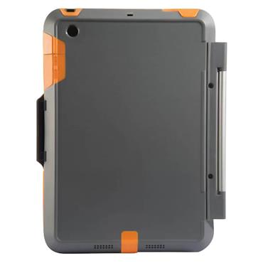 Peli ProGear 219 x 171 x 20mm Vault Series Tablet Case for iPad Mini - CE3180-MN0A