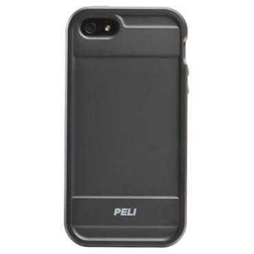 Peli ProGear 140 x 77 x 13mm Vault Series Protector iPhone Case - CE1180