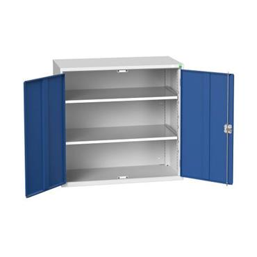 Bott 16926259.11 Verso Shelf Cupboard