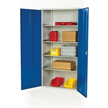 Bott Verso Cupboard 1050mm Wide x 550mm Deep