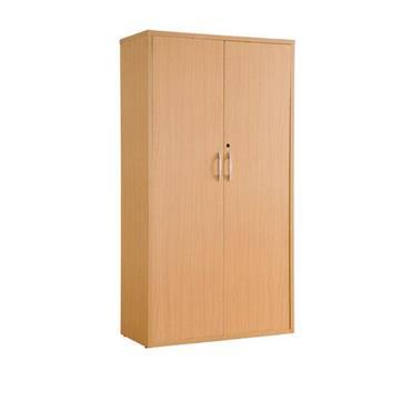 CITEC XCUP171 Double Door Cupboard