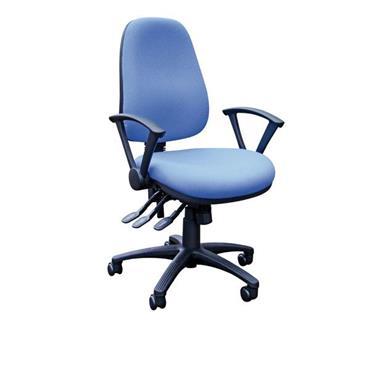 CITEC NB44EFA Extra Comfort Chair