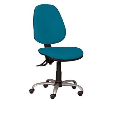 CITEC BA903 Operator High Back Chair
