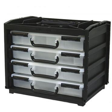 RACCO HandyBox