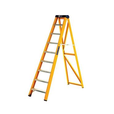 Bratts Ladders GSB Swing Back Step Ladders