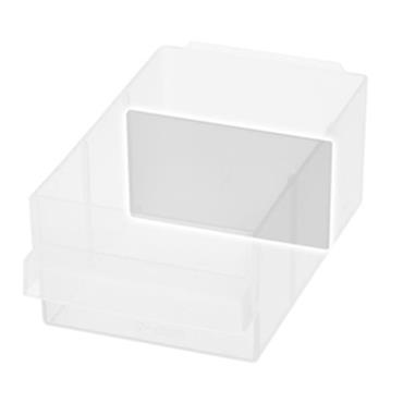RAACO 150 Series Drawer Dividers
