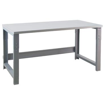 BENCH PRO Roosevelt Series HD Workbench