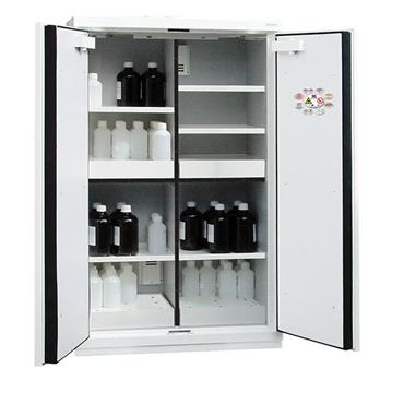 Ecosafe 795M22 Type 90 Tall Safety Flammable Cabinet