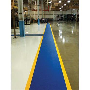 DURA STRIPE Supreme V Floor Marking System