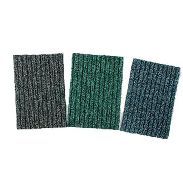 3M NOMAD Nomad Aqua 45 Series Entrance Matting