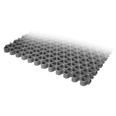 3M Safety-Walk™ 5100  Anti Slip Matting
