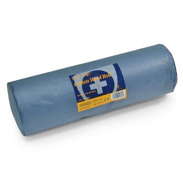 Crest Medical Cotton Wool Rolls