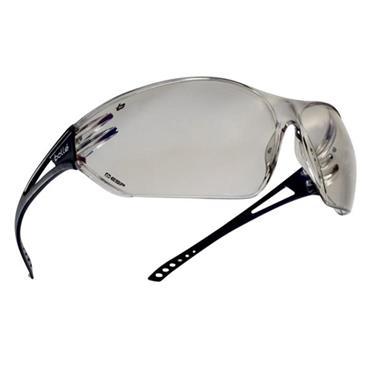 Bolle SLAESP Slam Safety Glasses - ESP