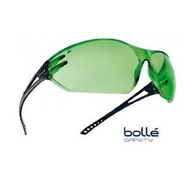 Bolle SLAWPCC Slam Safety Glasses - Welding Shade