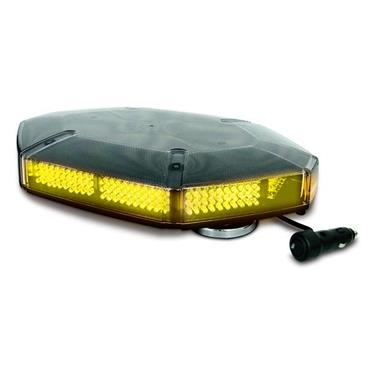 CITEC LED Lightbar