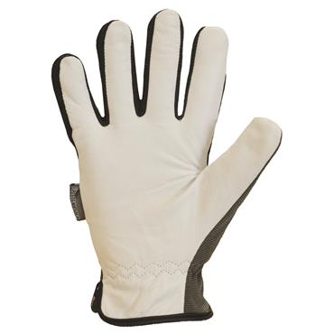 Polyco FM2/09 Freezemaster II Leather Insulated Gloves