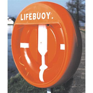 CITEC Lifebuoy Housing