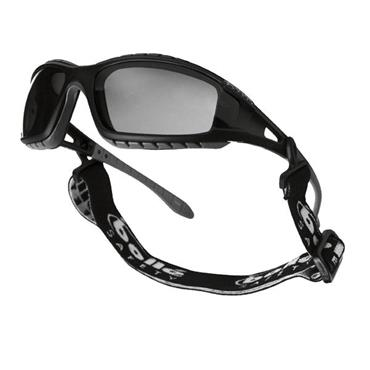 Bolle Tracker Safety Goggles