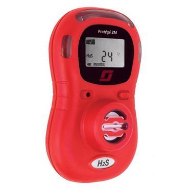Scott Protege ZM Single Gas Monitors