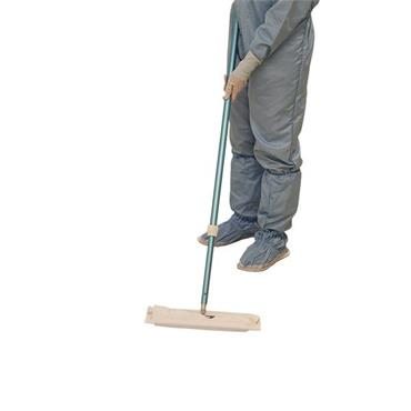 CONTEC VertiKlean Max Mopping System