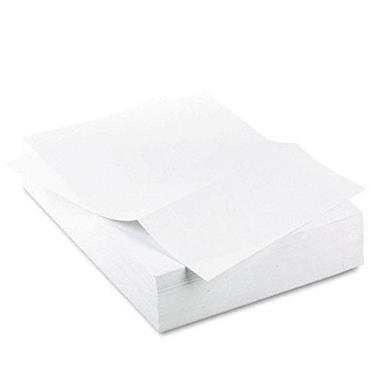 CITEC Economy Cleanroom Paper  A4