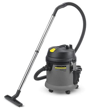 Karcher 220 - 240 Volt NT27/1 Wet and Dry Vacuum Cleaner