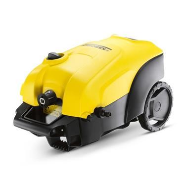 Karcher K4 Compact 230 Volt High-Pressure Washer