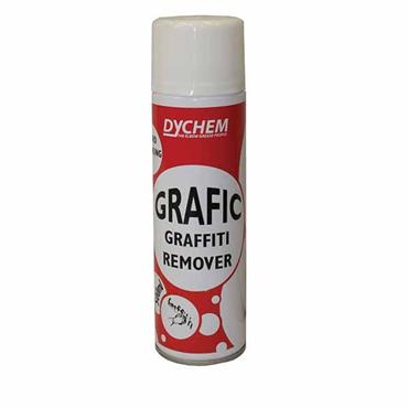 DYCHEM Graffiti Remover - 500ml