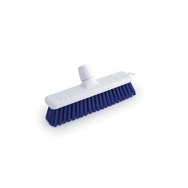 BENTLY VZ.20136/B Sweeping Broom