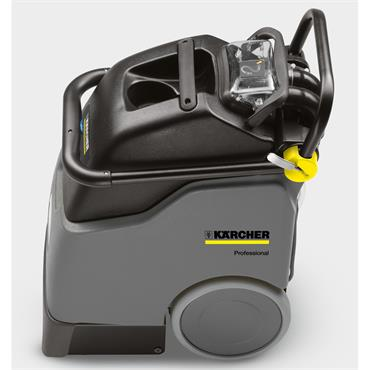 Karcher BRC 30/15C 220 - 240 Volt Carpet Cleaner