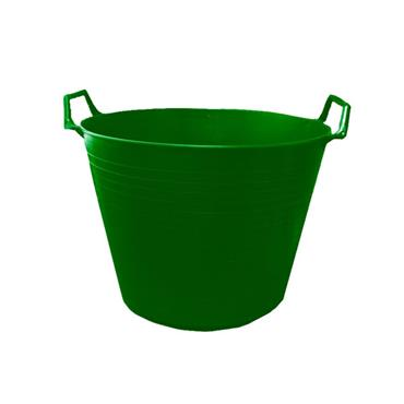 BENTLEY TRUG.01/G 40L Green Trug