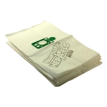 NUMATIC 10 (NVM-3BH) Hepaflo Dust Bags