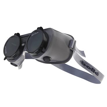 Bolle COVRP5 Coversal Safety Goggles - Welding