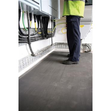COBA CobaSwitch Electrical Insulating Matting