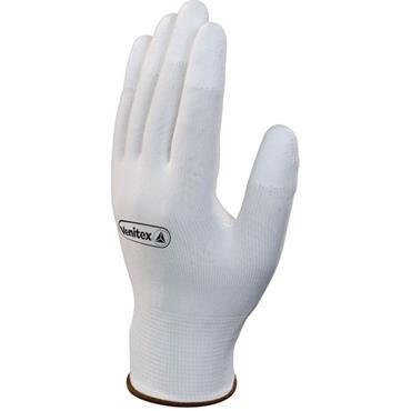 LH Safety VE700 Venitex Polyamide Knitted Glove