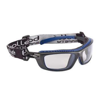 Bolle Baxter Safety Glasses