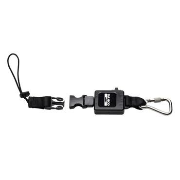 Bahco 3875-RL1 Retractable Tool Lanyard
