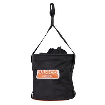 Bahco 3875-HB30 30 Litre Hang Bag