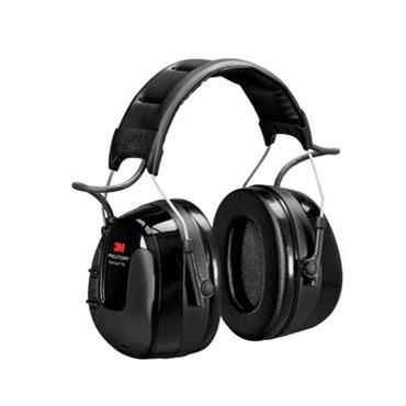 3M HRXS221A Peltor WorkTunes Pro AM/FM Radio Headset