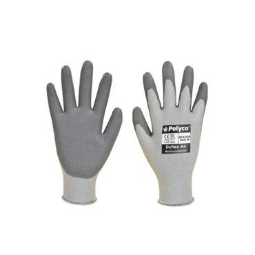 Polyco Dyflex Ultra Cut Resistant Gloves