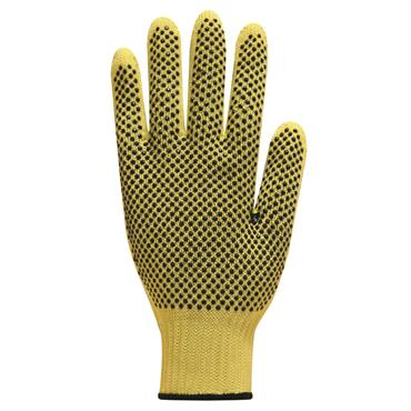 Polyco Touchstone Grip Cut Resistant Kevlar Gloves