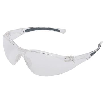 Honeywell 1015370 Safety Glasses - Clear