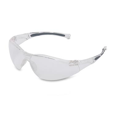 Honeywell 1015369 Safety Glasses - Clear