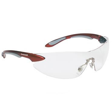 Honeywell 1032179 Millennia 2G Safety Glasses - Clear